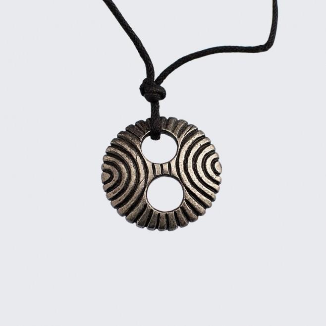 Медальон Баланс