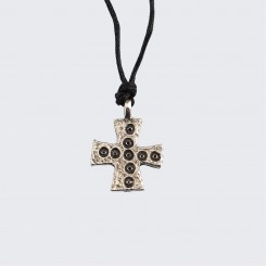 Медальон Кръст