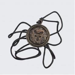 Медальон с Руна 3