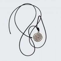 Медальон Калоянов пръстен