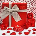 St. Valentine's Day Gifts