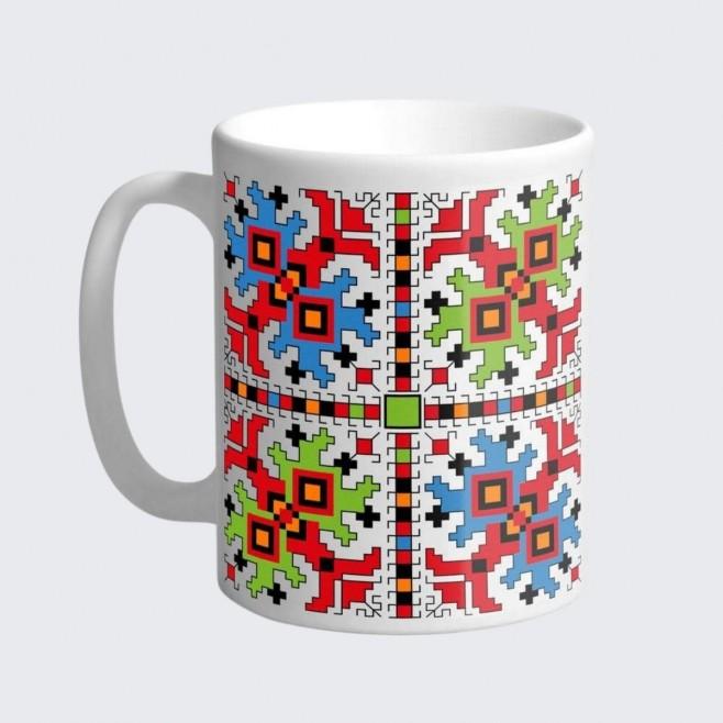Чаша с Шевица • модел 10