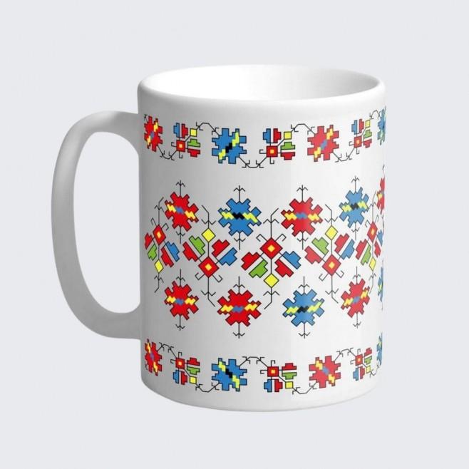 Чаша с Шевица • модел 17