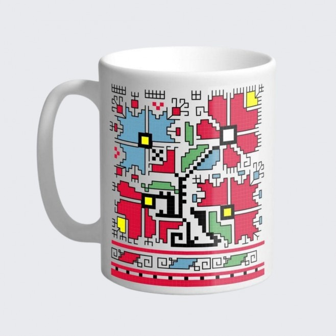 Чаша с Шевица • модел 2