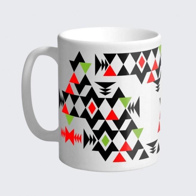 Чаша с Шевица • модел 22