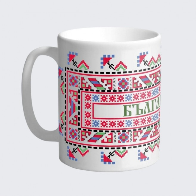 Чаша с Шевица • модел 4