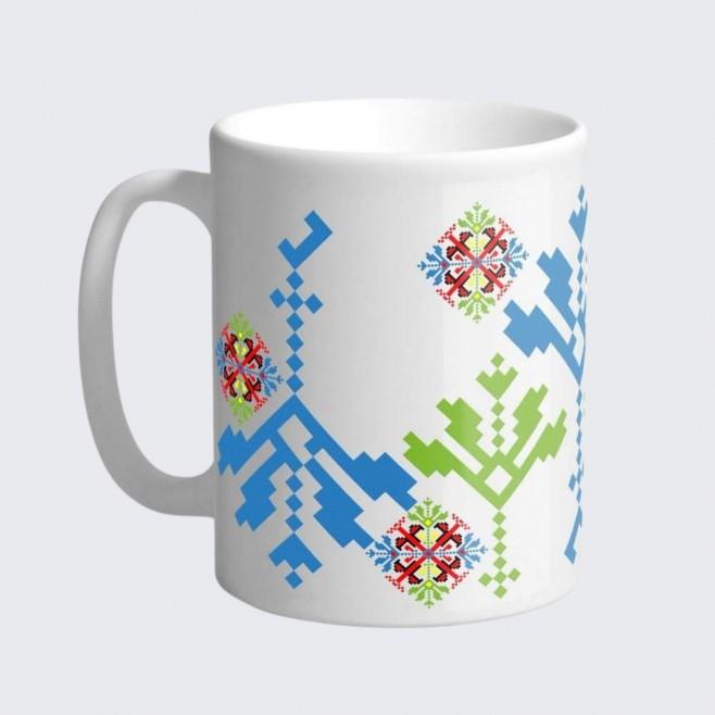Чаша с Шевица • модел 6