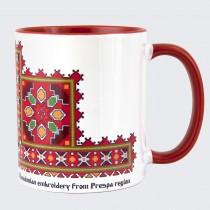 Чаша с Шевица от Преспанско
