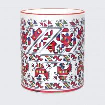 Чаша с Шевица от Софийско