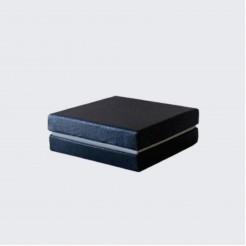 Кутийка за бижута 85 см