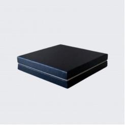 Подаръчна кутия за комплект бижута 135 см