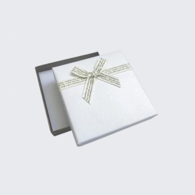 Подаръчна кутийка Винтидж 87 мм x 87 мм
