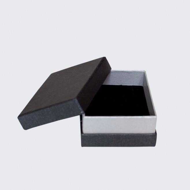 Подаръчна кутийка 60 см