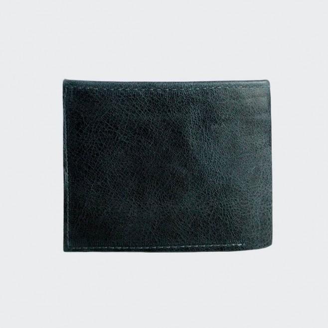 Мъжки портфейл естествена кожа Просперитет