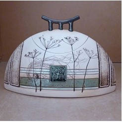 Керамика • Керамична кутия • модел 1