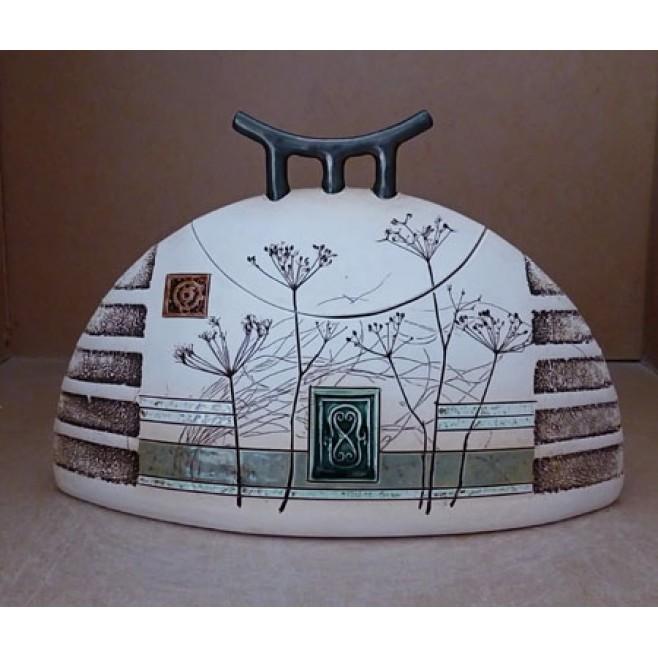 Керамика • Керамична кутия • модел 2