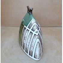 Керамика • Керамична кутия • модел 4