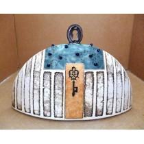 Керамика • Керамична кутия • модел 6