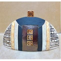 Керамика • Керамична кутия • модел 7