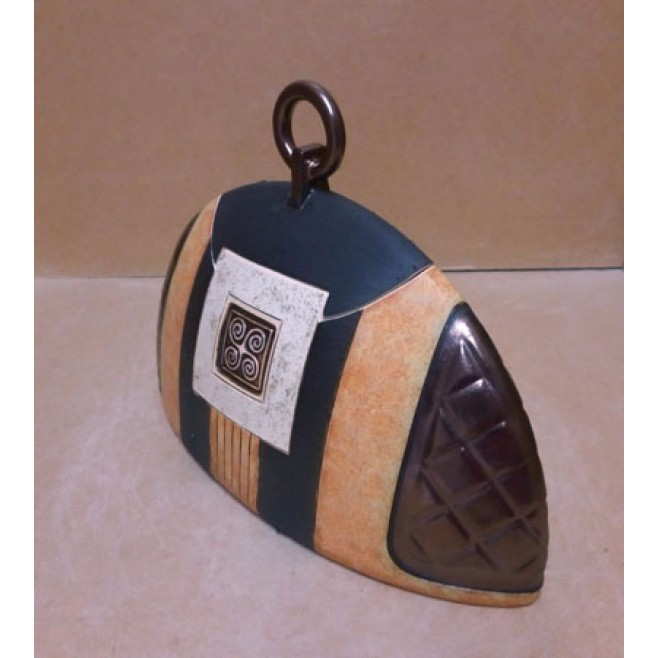 Керамика • Керамична кутия • модел 9