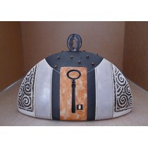 Керамика • Керамична кутия • модел 11