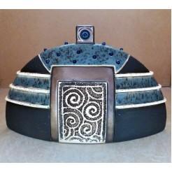 Керамика • Керамична кутия • модел 12