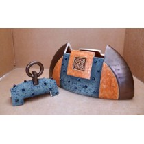 Керамика • Керамична кутия • модел 14