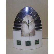 Керамика • Керамичен часовник • модел 11