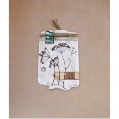 Керамика • Пано за стена • модел 14