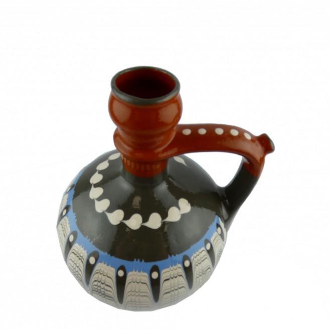 Керамична стомна - Троянска Керамика