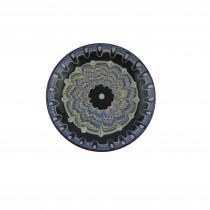 Керамична чинийка за ядки Троянска Керамика
