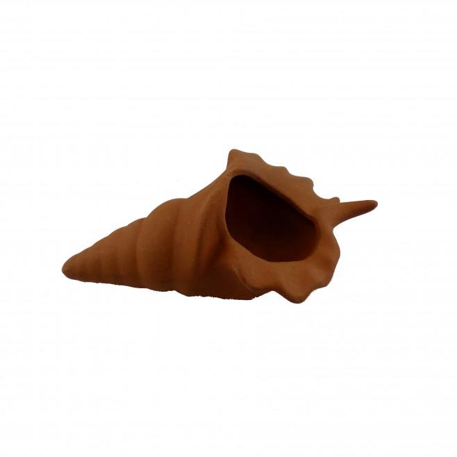 Керамична раковина